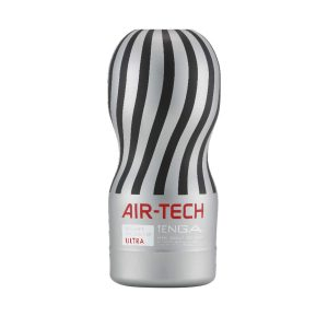 Air-Tech Tenga 3