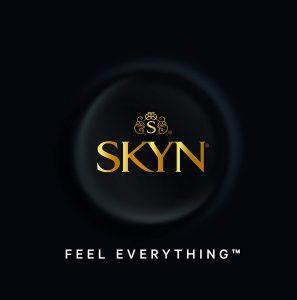 Preservativos sin látex - Preservativos SKYN - Condones SKYN Original