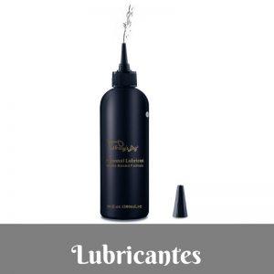 Juguetes sexuales - Lubricantes sexuales - Los mejores lubricantes de Amazon