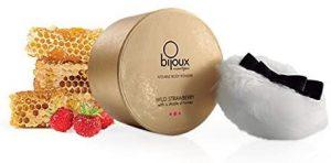 Productos sexuales para parejas - Pinturas comestibles para parejas - Polvos comestibles Bijoux