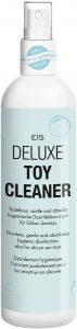Juguetes sexuales - Limpiador desinfectante para juguetes para adultos
