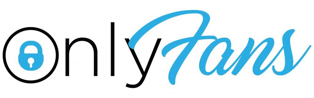 Logo de Onlyfans