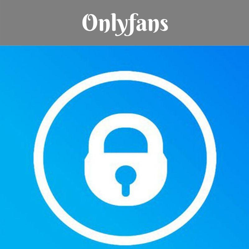 ¿Qué es onlyfans?
