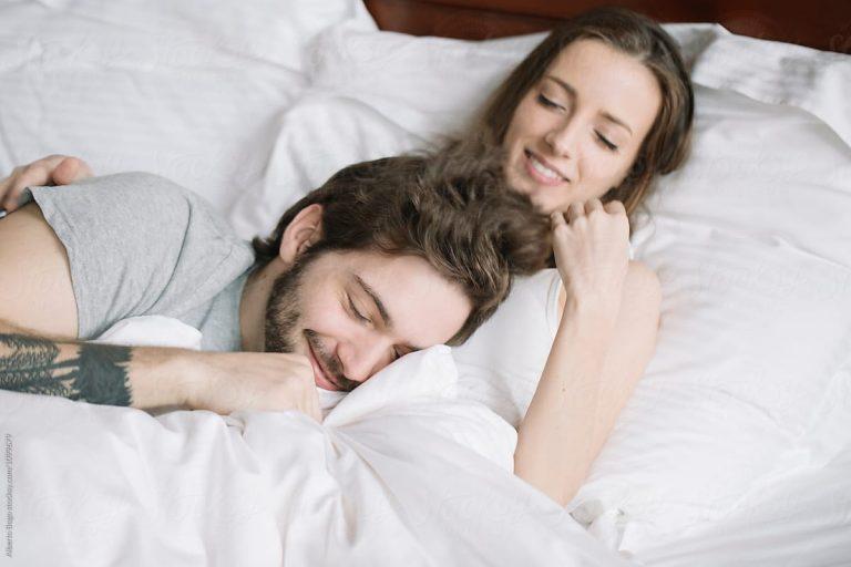 Eyaculación precoz masculinas - Tratamiento para la eyaculación precoz